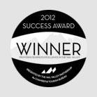 2012-successwinner