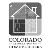 ColoradoAssociationofHomeBuilders