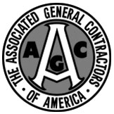 The-AssociatedGeneralContractorsofAmerica