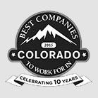 bestcompanies2015