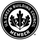 usgreenbuildingcouncilmember